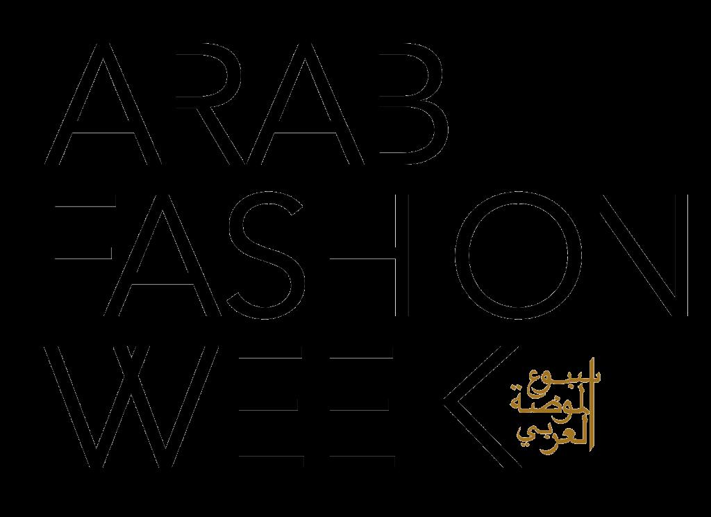 ARAB-FASHION-WEEK-NEW-LOGO-