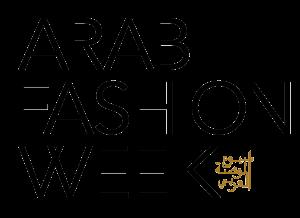 Dubai Future Capitale de la Mode [Fashion Week 2017]