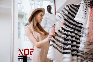 5 Critères à Absolument Prendre en Compte avant de Choisir sa Robe !