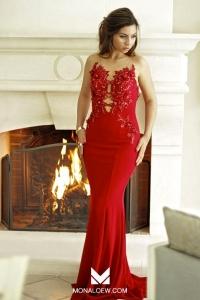 monaloew-robe-orientale-rouge-3