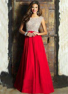 Acheter belle robe de soirée orientale libanaise sur Paris