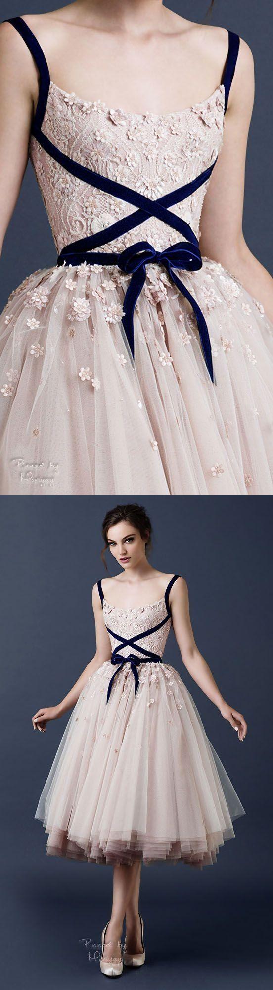 robe-demoiselle-d'honneur-courte
