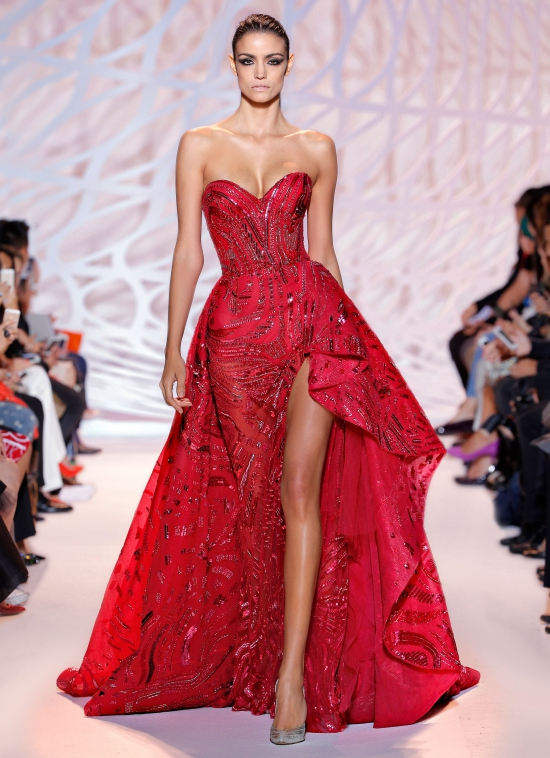 Magnifique robe orientale, robe arabe, robe Dubai. Robe longue.