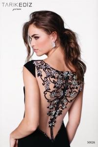 25 plus belles robes de soirée pour femmes petites