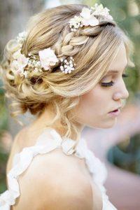 Les 20 plus beaux accessoires pour cheveux