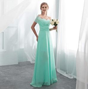 Demoiselle Monaloew Choisir D'honneur• Meilleure De Robe Comment La oWdeCxBr